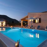 La Vinya is a fantastic 5 bedroom villa with heated pool in walking distance of Puerto Pollensa