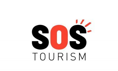 What is SOS TOURISM Mallorca?
