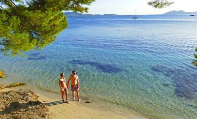 Mallorca is on the way out of restrictions